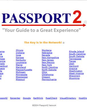 passport2_shields_bialasik