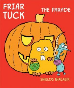 friar_tuck_parade_cover