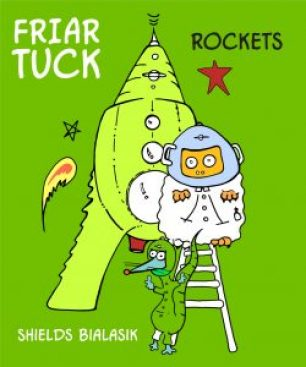 friar_tuck_rocket_cover_shields_bialasik