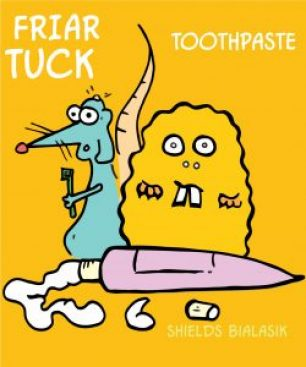 friar_tuck_toothpaste_cover