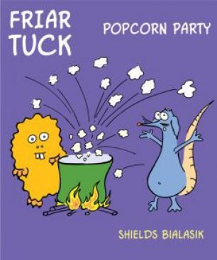 popcornparty_cover_shields_bialasik